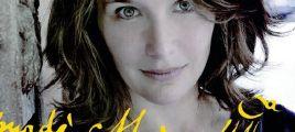 【欧美】Hélène grimaud - 莫札特第19、23号钢琴协奏曲FLAC