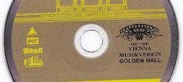 1867-2009维也纳金色大厅民族经典新年音乐会 立体声WAV整轨+CUE