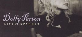 Dolly Parton - Little Sparrow 立体声WAV整轨+CUE