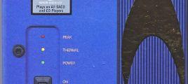 Ben Webster - My Romance SACD-DSD-ISO