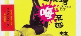 超劲爆的舞曲《摇不垮嗨不够[中文DJ]》(黑胶)2CD