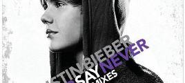 贾斯汀比伯 Justin Bieber - Never Say Never - The Remixes 立体声WAV整轨+CUE
