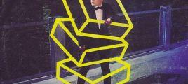 Patrick Stump - Soul Punk 立体声WAV整轨+CUE