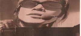 【华语】伍佰&China Blue 《世界第一等绝版收藏EP》1998 马版