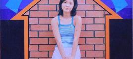 邓丽君-悲哀的梦 UPDTS-WAV分轨/百度云