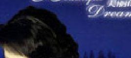 珍藏系列:夜情人-施怡 中国首套真正标准的6.1DTS ES音效