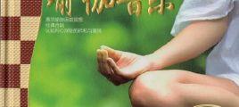 瑜伽之母张惠兰全新巨献《瑜伽音乐》3CD/WAV分轨立体声/百度云