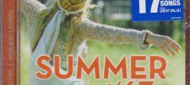 欧美怀旧经典 Summer of 67 立体声WAV整轨+CUE