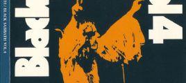 Black Sabbath - 1972 - Black Sabbath Vol.4 (Sanctuary.2012 SHM) SACD-DSD-DFF