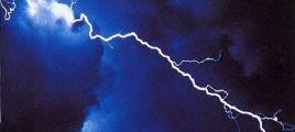 圣经上榜天碟 Dire Straits-《Love Over Gold》DTS-WAV分轨/百度云