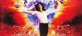 迈克尔 杰克逊 Michael Jackson - Immortal 立体声WAV整轨+CUE