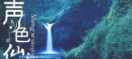 让你聆听超乎想像的优美之音《声色仙境4 DTS》