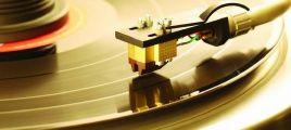 发烧友必不可少的珍藏天碟《监听天碟·国语精选 ADMS》2CD
