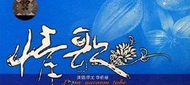 发烧对唱 李尤&李绍继《情歌真空管5》