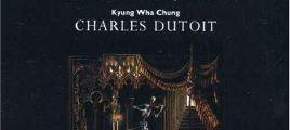 名碟·圣桑的管弦乐作品 郑京和《骷髅之舞》 UPDTS-WAV分轨/百度云