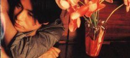 李克勤 1996-00-当找到你[香港]