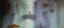 CAV捷奏《DTS音乐试音碟3 在雨中》DTS-WAV分轨