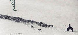 感怀蒙古族音乐的多种元素《安达组合 故乡》UPDTS-WAV分轨/百度云