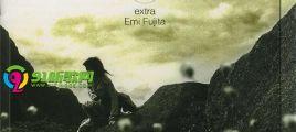 藤田惠美CamomileExtra--EmiFujita-Acoustic挪威甘菊1[WAV+CUE]