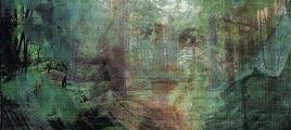神秘园 - 《Songs From A Secret Garden》 飘自神秘园的歌声