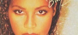 Toni Braxton - Secrets 立体声WAV整轨+CUE