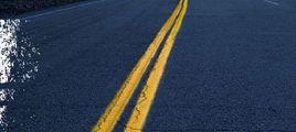 Nickelback-Curb