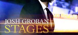 Josh Groban - Stages 立体声WAV整轨+CUE