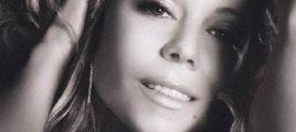 Mariah Carey - The Ballads 立体声WAV整轨+CUE