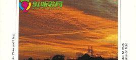 Michael Hoppe-1989-Quiet Storms(FLAC)