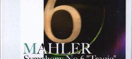 Eliahu Inbal - Mahler - Symphony No.6 Tragic SACD-DSD-ISO