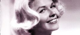 【欧美】Doris Day - The Essential 2CD[WAV/百度云]