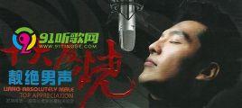 《十大顶级·发烧男声3CD》HI-FI热门歌曲