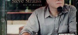 Steve Strauss - Sea Of Dreams SACD-DSD-ISO