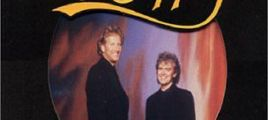 Air Supply-The Ultimate Collection 24bit 96khz WAV分轨