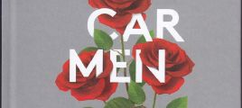 Leonard Bernstein - Georges Bizet Carmen SACD-DSD-ISO
