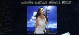 飞扬的琴音熟悉的旋律 曼丽《风中恋歌》(黑胶CD)