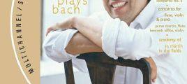 Perahia Plays Bach SACD-DSD-ISO
