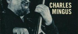 Charles Mingus - Supreme Jazz  SACD-DSD-ISO