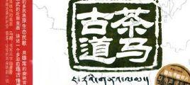 黄小秋-茶马古道DTS 音乐素描