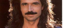 雅尼-Yanni 34CD无损全集(1984-2012)(图文)