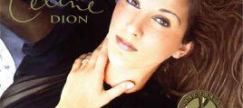 席琳迪翁2000年 Celine Dion《The Collector's Series Volume One》[WAV+CUE]