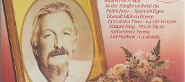 James Last - Jahrhundert Melodien[WAV整轨]