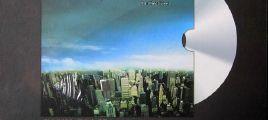 这座城市的歌DSD(2CD)  立体声WAV整轨+CUE/百度云
