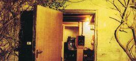 Groove Armada《Goodbye Country (Hello Nightclub)》SACD-DSD-DFF