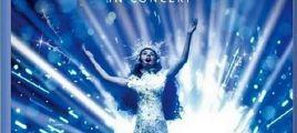莎拉·布莱曼 2013年星梦传奇演唱会 DTS-HD 原盘 ISO/1920X1080P/百度云