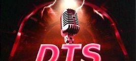 DTS6.1环绕效果HIFI发烧碟《紫银水晶试音王6》