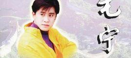 中唱《20世纪中华歌坛名人百集珍藏版:毛宁》