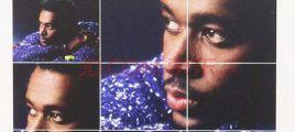 Luther Vandross - Playlist  The Very Best Of 立体声WAV整轨+CUE