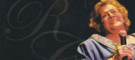 Rosemary Clooney - The Last Concert 立体声WAV整轨+CUE