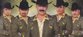 Los Tucanes De Tijuana - 365 Dias 立体声WAV整轨+CUE